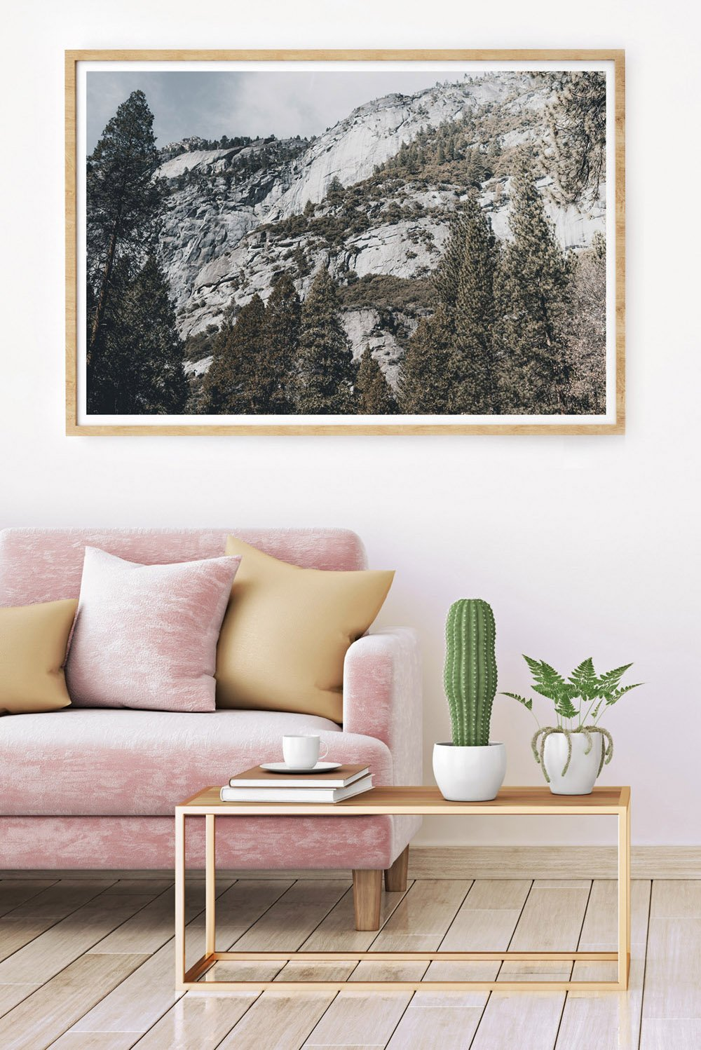 FIRST LOOK : NEW PRINT COLLECTION